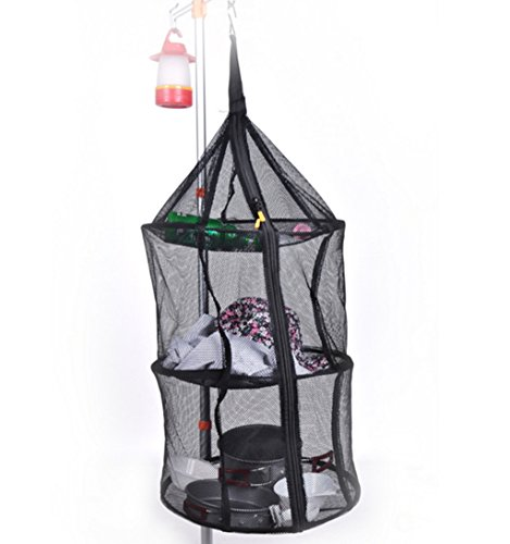 3-layer-camping-drying-rack-hang-dry-net-foldable-round-storage-basket-for-food-dishes-home-picnic-o