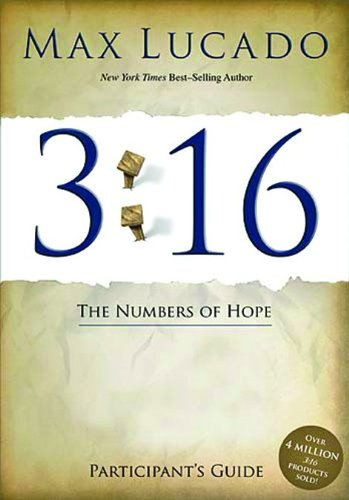 3 16 the numbers of hope - 7
