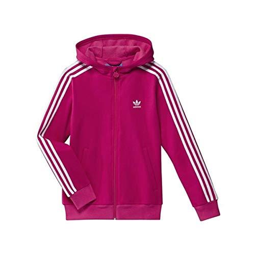 Adidas Adidas nbsp; nbsp; 6qOr6S