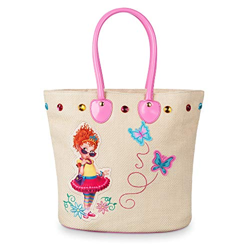 Bag Fancy - Disney Fancy Nancy Swim Bag Multi