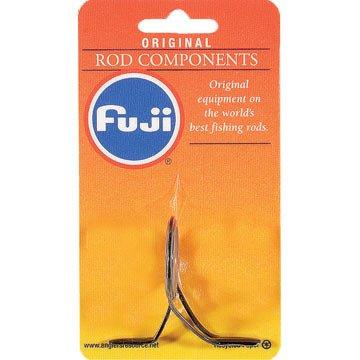 Fuji Aluminum Oxide Casting Guides