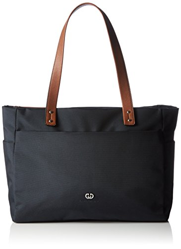 Azul Weber Shopper 402 Ii Gerry Lemon Mujer Mix d4wxCnqOY
