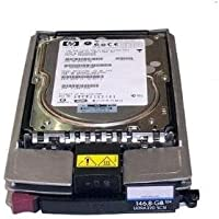 HP - 289044-001 ORIG HP TRAY SCREWS - 289044-001-TRAY