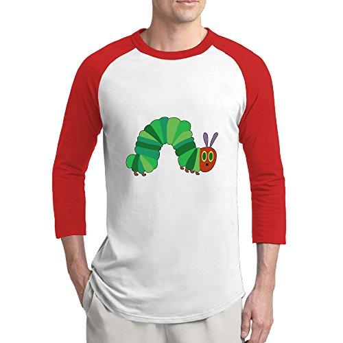 goww-mens-he-very-hungry-caterpillar-3-4-sleeve-baseball-t-shirts-tee