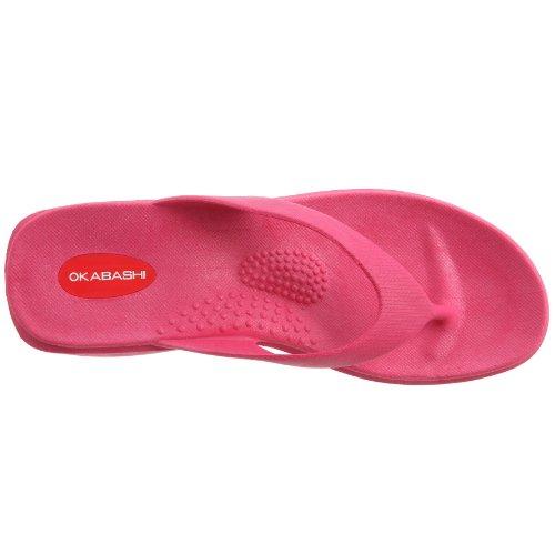 Splash Splash Pink Hot Sandals Sandals xfSqwpC5