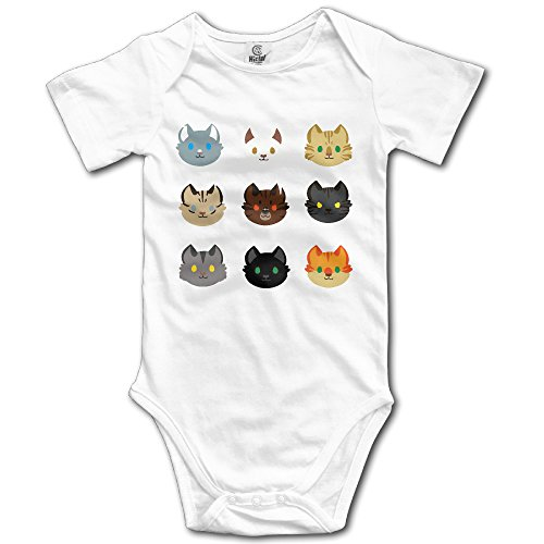 warrior-cat-thunderclan-ravenpaw-baby-onesie-infant-clothes
