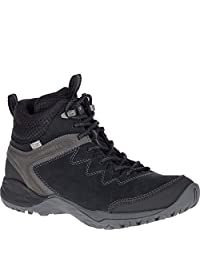 Merrell Womens Siren Traveller Q2 Hiking Boots