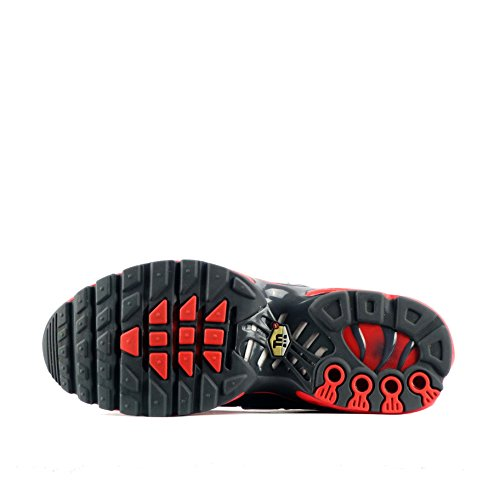 Nike Air Max Plus (GS) Junior Jungen Turnschuhe