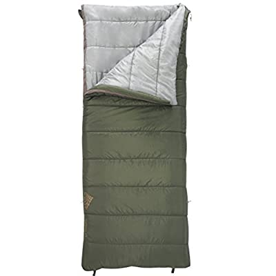 Kelty Callisto 20 Degree Sleeping Bag