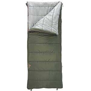 Kelty Callisto 20 Degree Sleeping Bag - Regular RH