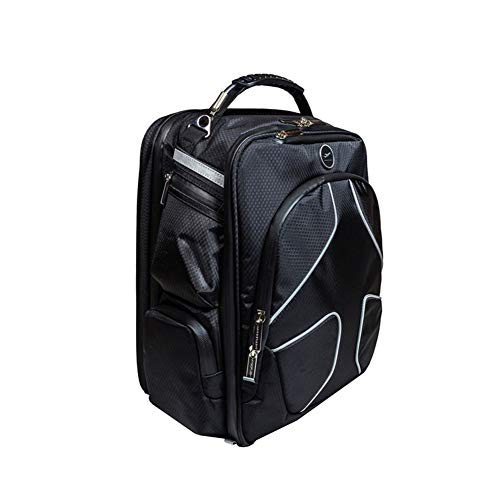 Mygoflight PLC Pro Flight Bag - Bag Flight Gear