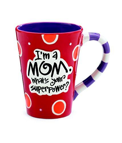 Great Coffee Mugs - 9