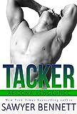 Tacker: An Arizona Vengeance Novel