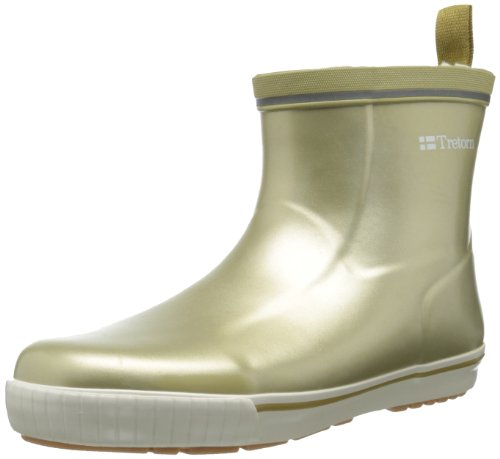 tretorn skerry rain boot - 4