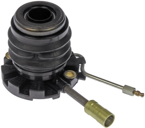 Dorman CS650162 New Clutch Slave Cylinder