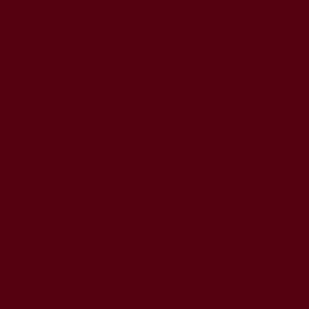 Almay Eyeliner Liquid Line, Brown 222 , 0.1 oz Pack of 4