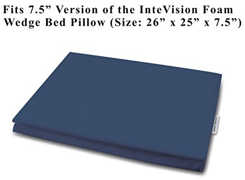 InteVision Egyptian Pillowcase Designed Version product image