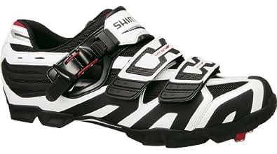 Shimano - Zapatos de cordones para hombre