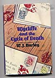 Wycliffe and the Cycle of Death, W. J. Burley, 0385418000