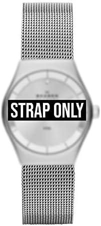 Skagen SKW2044-STRAP Ladies Klassik Strap