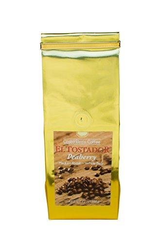 cafe-el-tostador-costa-rica-costa-rican-coffee-peabearry-whole-bean-medium-roast