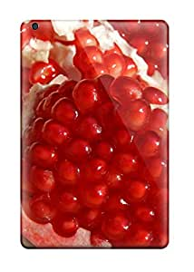 7832276J34062510 New Arrival Fruit For Ipad Mini 2 Case Cover