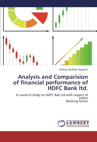analysis-and-comparision-of-financial-performance-of-hdfc-bank-ltd-a-research-study-on-hdfc-bak-ltd-