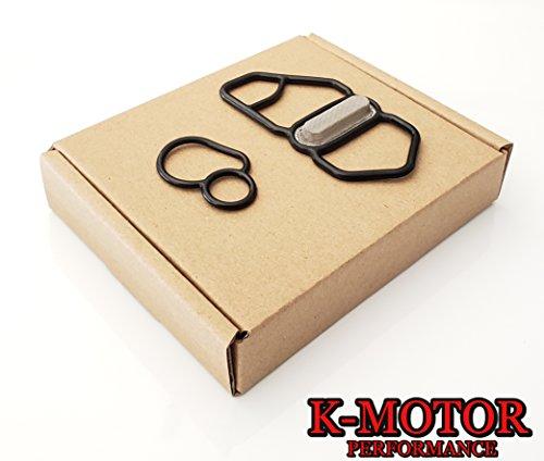 (Honda B18c Motor)
