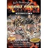 Best of Buck Fever Volume 1 ~ Deer Hunting DVD New
