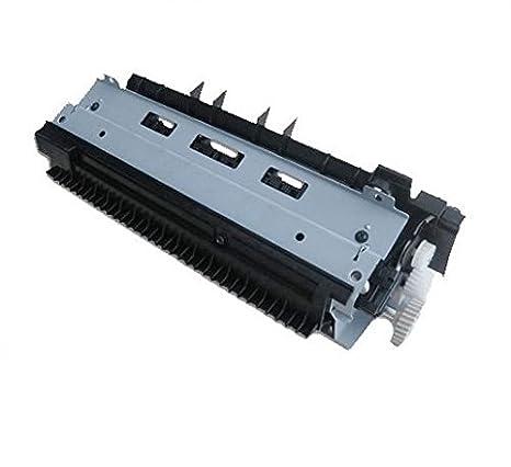 RM1-3717 Fuser Kit for HP LJ P3005 Altru Print RM1-3740-AP M3027