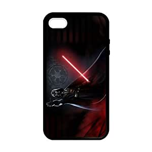 Star Wars R2d2 Robot Case for iPhone for iPhone 5 5s case