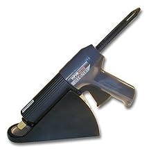 Franklin International HiPURformer 1361 Applicator Tool by Franklin International