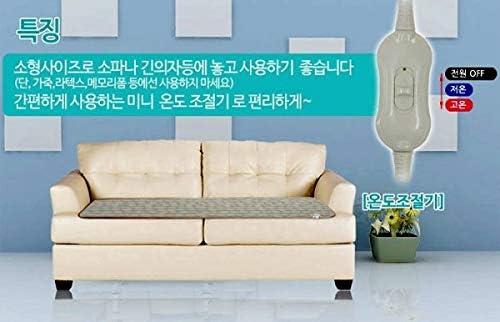 일월 온열매트 싱글 ilwoul electric mat