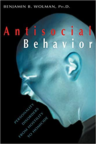 cell phones and antisocial behavior