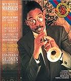 Tomasi: Concerto For Trumpet
