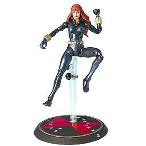 Marvel-Legends-Black-Widow-Action-Figure