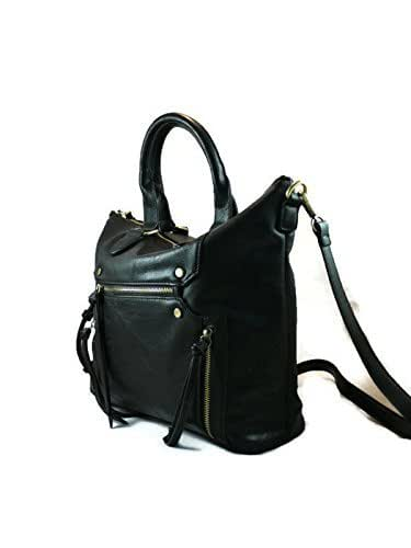 Model 10 Stylish Camera Bags For Women U00bb Expert Photography