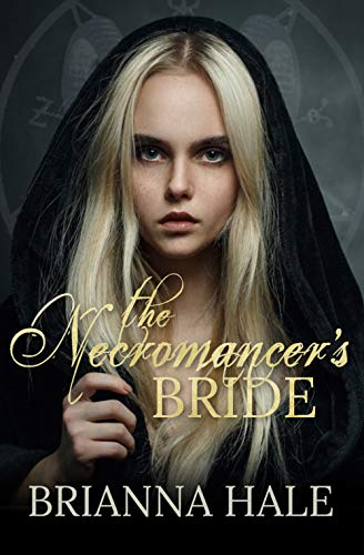 The Necromancer's Bride ()