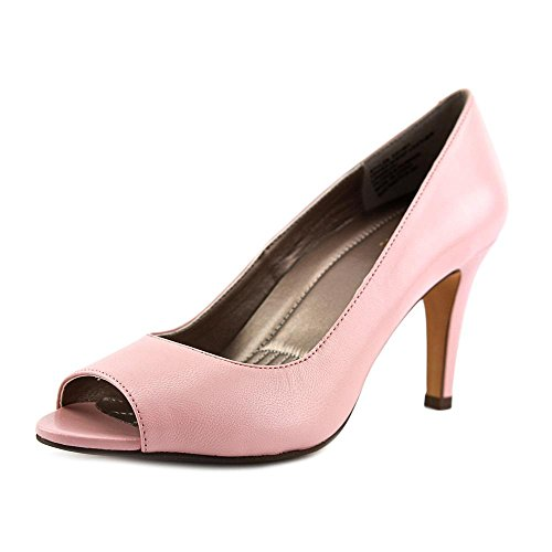 easy-spirit-womens-peep-toe-pump-mahogany-rose-le-ankle-high-synthetic-pump-75m