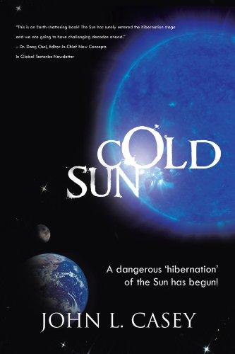 cold-sun
