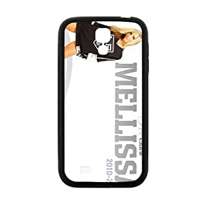 Los Angeles Kings Samsung Galaxy S4 case