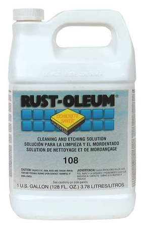 108-cleaning-etching-solution-1-gal