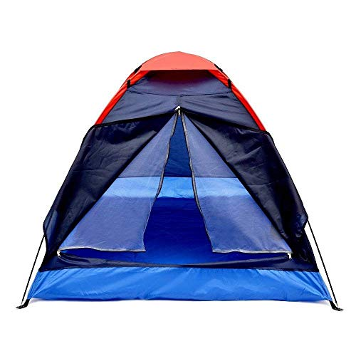 Buy ventilated tents