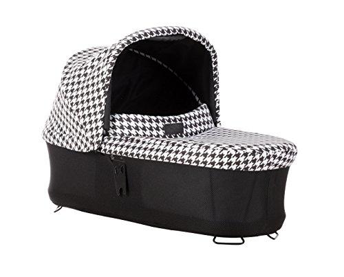 Urban Jungle Baby Stroller - 6