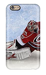 New Style carolina hurricanes (4) NHL Sports & Colleges fashionable iPhone 6 cases