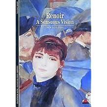 Renoir: Sensuous Vision