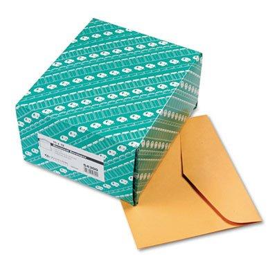QUA54300 - Quality Park Open Side Booklet Envelope by Quality Quality Quality Park B018RELQX0 | Shopping Online  ff4b30