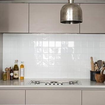 Reco weiß Wand-Fliesen-Fliesen-100 Design, preiswerte ...