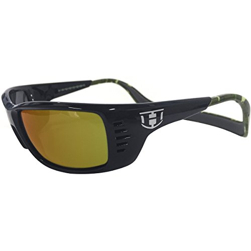 hoven-mens-meal-ticket-polarized-sunglasses-black-green-camo-fire-chrome