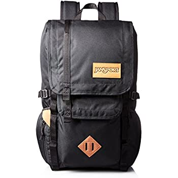 Amazon.com: JanSport Hatchet Backpack - 15